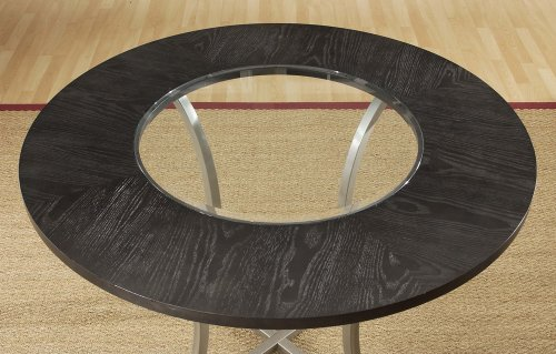 Roma Dining Table Hillsdale-4250DTB