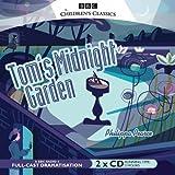Tom's Midnight Garden (BBC Audio)