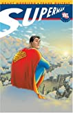 All Star Superman: Volume 01