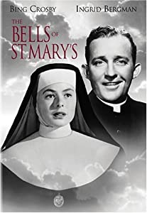 The Bells Of St Marys from Republic Pictures