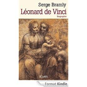 L�onard de Vinci : Biographie