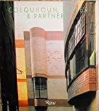 img - for Colquhoun, Miller and Partners - Architects by Alan Colquhoun (1988-11-10) book / textbook / text book