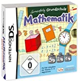 Video Games - Lernerfolg Grundschule: Mathe Klasse 1-4
