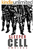 Sleeper Cell Omnibus