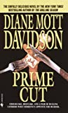 Prime Cut (Goldy Culinary Mysteries, Book 8)
