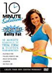 10 Minute Solution Blast Off Belly Fa...
