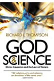 God and Science: Divine Causation and the Laws of Nature