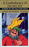 A Confederacy of Dunces (0802130208) by John Kennedy Toole