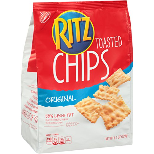 ritz-toasted-chips-original-81-ounce-bags-9-pack