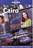 Lonely Planet Cairo
