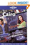 Cairo (Lonely Planet City Guides)