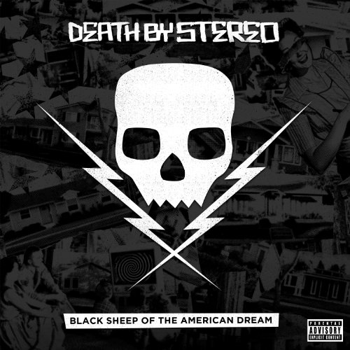 Black Sheep of the American Dr