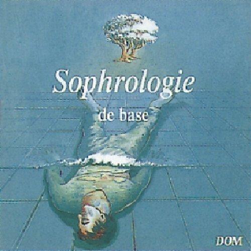 Sophrologie de base