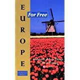 Europe for Free (For Free Series)