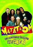 Watatatow / Les Meilleurs Episodes Saison 3 (Version française)