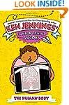 The Human Body (Ken Jennings' Junior...