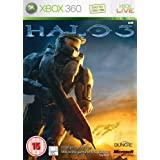 Halo 3 (Xbox 360)by Microsoft
