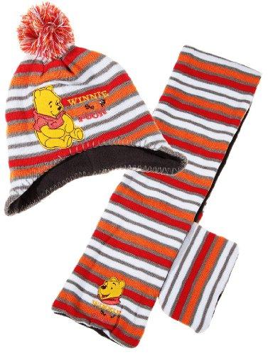 classique chaussures pour pas cher nouvelle apparence Manteaux et Vestes (FR): Echarpe et bonnet péruvien bébé ...