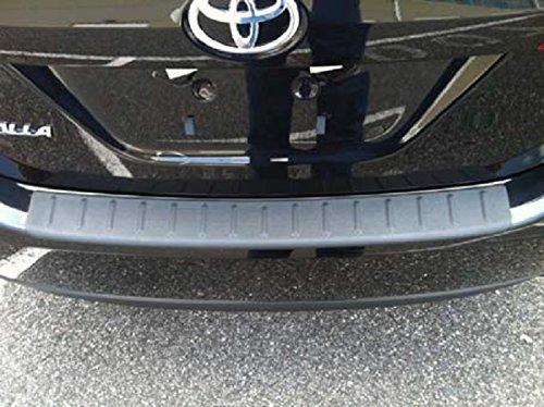 Auto Bumper Protectors