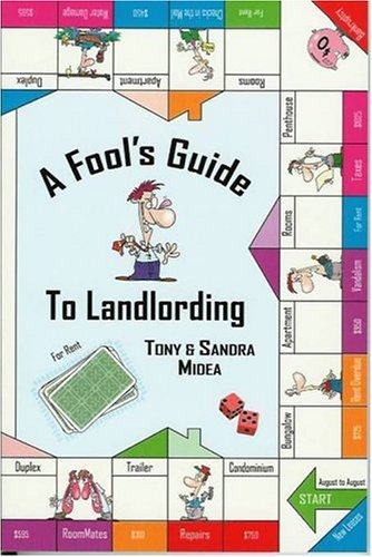 a-fools-guide-to-landlording