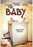 The Baby (Cinema Deluxe)