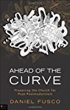 img - for Ahead Of The Curve book / textbook / text book