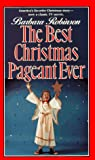 The Best Christmas Pageant Ever (rack)