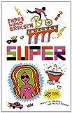 "Afficher ""Super"""