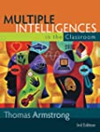 Multiple Intelligences in the Classro...