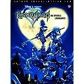 Kingdom Hearts - Das offizielle L�sungsbuch