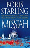 Boris Starling Messiah
