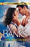 The Mistress: The MistressWanted: Mistress and Mother (Bestselling Author Collection) (0373180616) by Banks, Maya