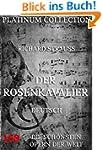 Der Rosenkavalier: Die sch�nsten Oper...