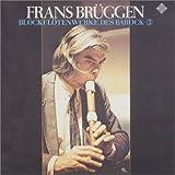 イギリスのナイチンゲール~オリジナル楽器によるブロックフレーテ曲集3