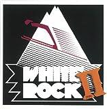 White Rock II by Wakeman, Rick (2006-09-11)