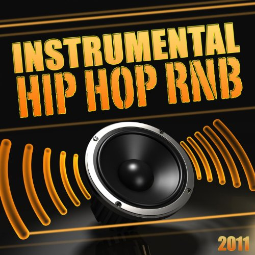 I'm Back Bitch's (Instrumental Hip Hop R&b Dirty South Jerk Pop Free Royalty Beat 2010 / Libre De Droit)