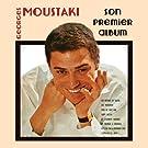 Moustaki - Les Orteils au soleil : Son premier album