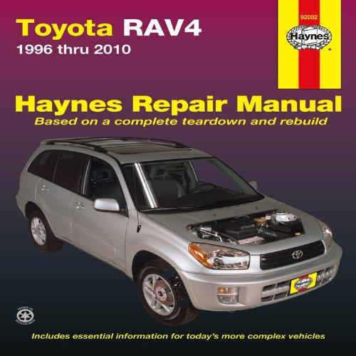 toyota-rav4-1996-thru-2010-haynes-repair-manual