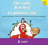 The Litte Red Hen / La Gallinita Roja (Read-It! Readers En Espanol: Nivel Amarillo) (Spanish Edition)