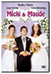 Micki & Maude (Sous-titres fran�ais)
