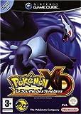 echange, troc Pokémon XD : Le Souffle des Ténèbres