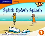 img - for i-read Year 1 Anthology: Splish Splash Splosh book / textbook / text book