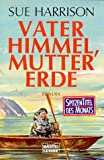 Vater Himmel, Mutter Erde. (3404122879) by Harrison, Sue