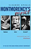 Montmorency's Revenge (0439950651) by Eleanor Updale