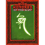 Kindred of the East (For Vampire, the Masquerade) ~ Justin Achilli
