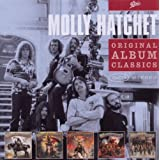 Original Album Classicsby Molly Hatchet