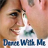 echange, troc Various Artists - Dance With Me
