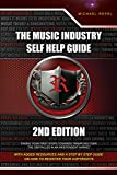 img - for The Music Industry Self Help Guide: Taking Your First Steps Towards Trampling over the Obstacles in an Independent Market book / textbook / text book