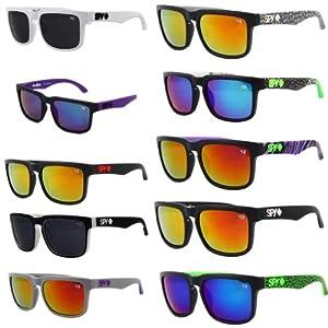 EOZY 10 A Vender Gafas De Sol Para Hombre Deportivas Antirreflejos Producto De Protección UV
