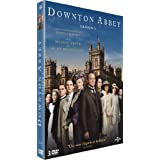 Downton Abbey - Saison 1par Hugh Bonneville
